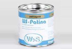 Патина WS-patina